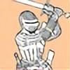 buttersst0tch's avatar