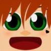 ButtersTheNinja's avatar