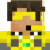 ButterSword3D's avatar