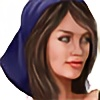 Butterwingz's avatar