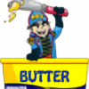 Buttery-Commissar's avatar