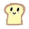 ButteryAndToasty's avatar