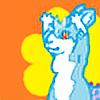ButteryBass's avatar