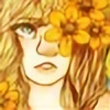 buttfabric's avatar
