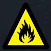 buttfondler's avatar