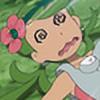 ButtheadKing21's avatar