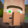 ButtholeBob's avatar