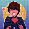 buttjuiceYT's avatar