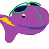 Buttlava's avatar