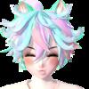 ButtlerButterfly's avatar