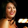 buttlover7's avatar