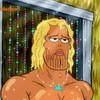 buttlover78's avatar
