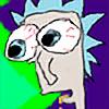 ButtMaster3000's avatar