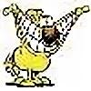 ButtMuff's avatar