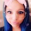 buttmuffinzombie's avatar