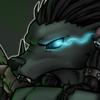 Buttomancer's avatar
