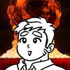 button-button's avatar
