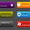 button-finder's avatar