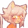 button-hole's avatar