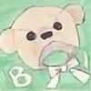 ButtonandLace's avatar