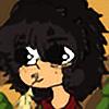 Buttonblackwraith's avatar