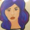 ButtonKnows's avatar