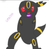buttonmash1000's avatar