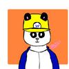 buttonmash101's avatar