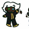 ButtonmashMC's avatar