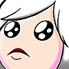 ButtonMashVixen's avatar