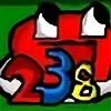 buttonpoopface238's avatar