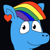 ButtonRush's avatar