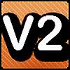 buttonsmakerv2's avatar