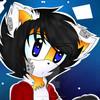 Buttowoski-Alex's avatar