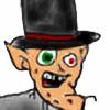Buttrift's avatar