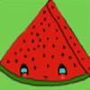 buttskittles's avatar