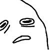butttermilk's avatar