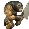Buttuglybob's avatar