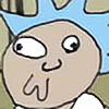 ButtVantrilouquists's avatar