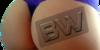 ButtWare