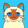 Buttwheel's avatar