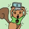 Buttzerk's avatar