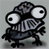 ButzboPrud's avatar