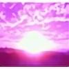 BuuBu-chan's avatar