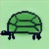 buurdy's avatar
