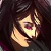 buuten's avatar