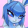 buutymon's avatar