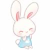 Buuunii's avatar