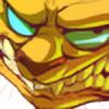 Buuya's avatar