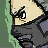 buuzen's avatar